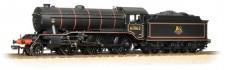 Bachmann Branchline 32-281 BR Dampflok Class K3 Ep.3