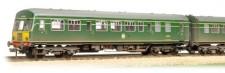 Bachmann Branchline 32-286A BR Triebzug Class 101 2-tlg Ep.3