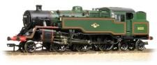 Bachmann Branchline 32-353 BR Dampflok Class 4MT Ep.5