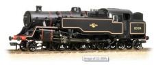 Bachmann Branchline 32-360A BR Dampflok Class 4MT Ep.3
