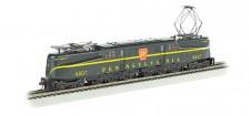 Bachmann USA 65301 PRR E-Lok GG-1