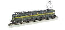 Bachmann USA 65303 PRR E-Lok GG-1