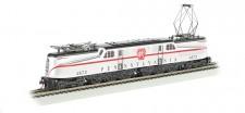 Bachmann USA 65304 PRR E-Lok GG-1