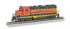 Bachmann USA 68801 BNSF Diesellok EMD GP35 Ep.4/5