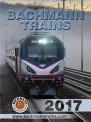 Bachmann USA 99817 Bachmann US Katalog 2017