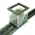 PROSES PBS-H0-01 Schotterverteiler Baugröße H0/00