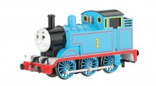 Thomas & Friends 58791 Dampflok Thomas the Tank Engine