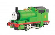 Thomas & Friends 58792 Dampflok Percy the Small Engine