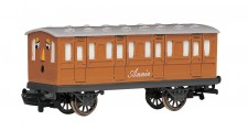 Thomas & Friends 76094 Personenwagen Annie Coach