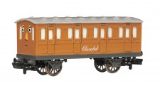 Thomas & Friends 76095 Personenwagen Clarabel Coach