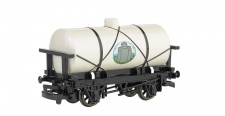 Thomas & Friends 77032 Cream Tanker