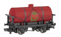 Thomas & Friends 77033 Raspberry Syrup Tanker