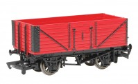Thomas & Friends 77037 Open Wagon - Red