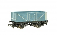 Thomas & Friends 77042 Open Wagon - Blue