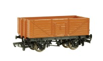 Thomas & Friends 77043 Cargo Car