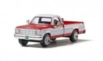Woodland WAS5371 Dodge W200 Power Wagon & GMC Sierra