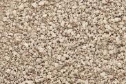 Woodland WB1373 Schotter sandfarben, fein