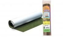 Woodland WSP4158 Grassmattenrolle grün