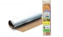 Woodland WSP4159 Grassmattenrolle Wüstensand