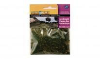 Woodland WSP4183 Streu: Low Growth