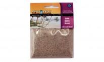 Woodland WSP4189 Streu: Sand