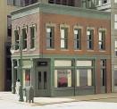DPM DPM11300 Carol's Corner Cafe