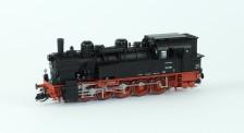 Kuehn 31914 DB Dampflok BR 94.5 Ep.3