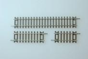 Kuehn 71121 Gleis gerade 120,96mm