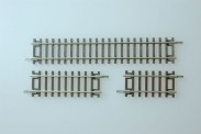 Kuehn 71128 Gleis gerade 128mm