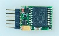 Kuehn 81330 Lokdecoder N025-P
