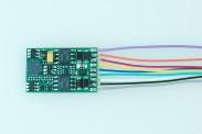 Kuehn 82710 Lokdecoder T65
