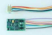 Kuehn 82720 Lokdecoder T65-P