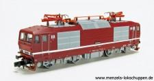 Kuehn 95010 DR E-Lok BR 180 Ep.5