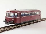 Lenz 40190-03 DB Triebwagen VT98 Ep.3
