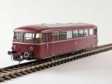 Lenz 40192-05 DB Beiwagen VB98 Ep.3