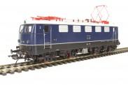 Lenz 40300-01 DB E-Lok E41 Ep.3 blau