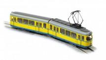 Halling 1002150-MD EVAG Straßenbahn Düwag GT6