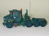 Trident 81001 M1070 HET Zugmaschine US Army