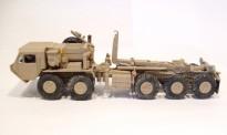 Trident 81010 M1074 PLS