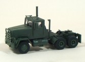 Trident 90051 M915A1 Tractor Militär