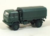 Trident 90086 M1078 LMTV Pritsche/Plane Militär