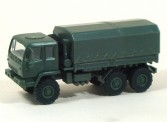 Trident 90087 M1083 MTV Pritsche/Plane Militär