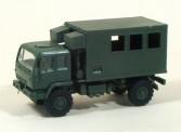 Trident 90224 M1079 LMTV Radio Truck Militär