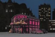 Busch 1004 Sex Shop