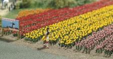 Busch 1206 Tulpen