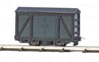 Busch 12190 Geisterwagen mit Antrieb