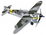 Busch 25060 Messerschmitt Bf 109 G2 Günther Rall
