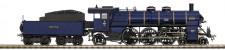 MTH 120033982 KBayStB Dampflok S 3/6 Ep.1