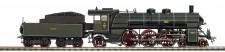 MTH 120033992 DRG Dampflok S 3/6 Ep.2