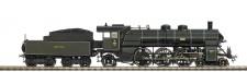 MTH 120034002 KBayStB Dampflok S 3/6 Ep.1